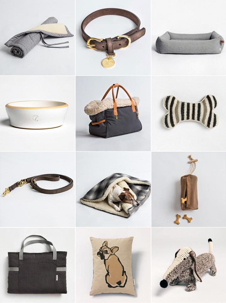 comprar accesorios para mascotas